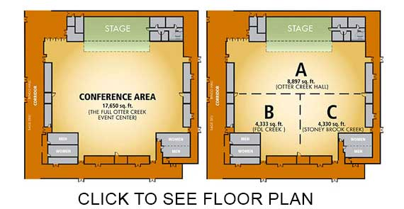 click to see floor plan